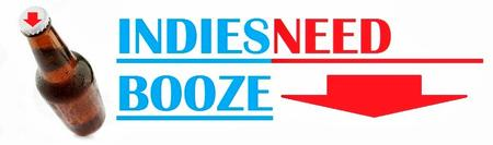 indies-need-booze-logo