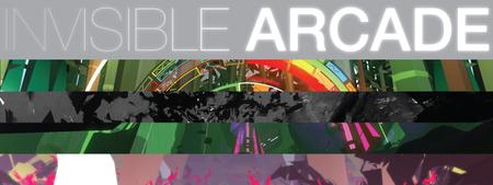 invisible-arcade-pax-prime-2014-party