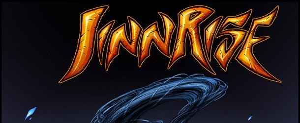jinnrise logo