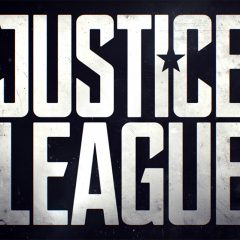 The Justice League trailer arrives and unites the team
