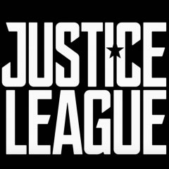 DC debuts first trailers for Wonder Woman and Justice League