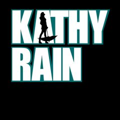 Kathy Rain review: Reliving the 90s