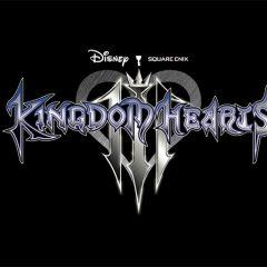 Latest Kingdom Hearts III trailer shows us Monsters, Inc world