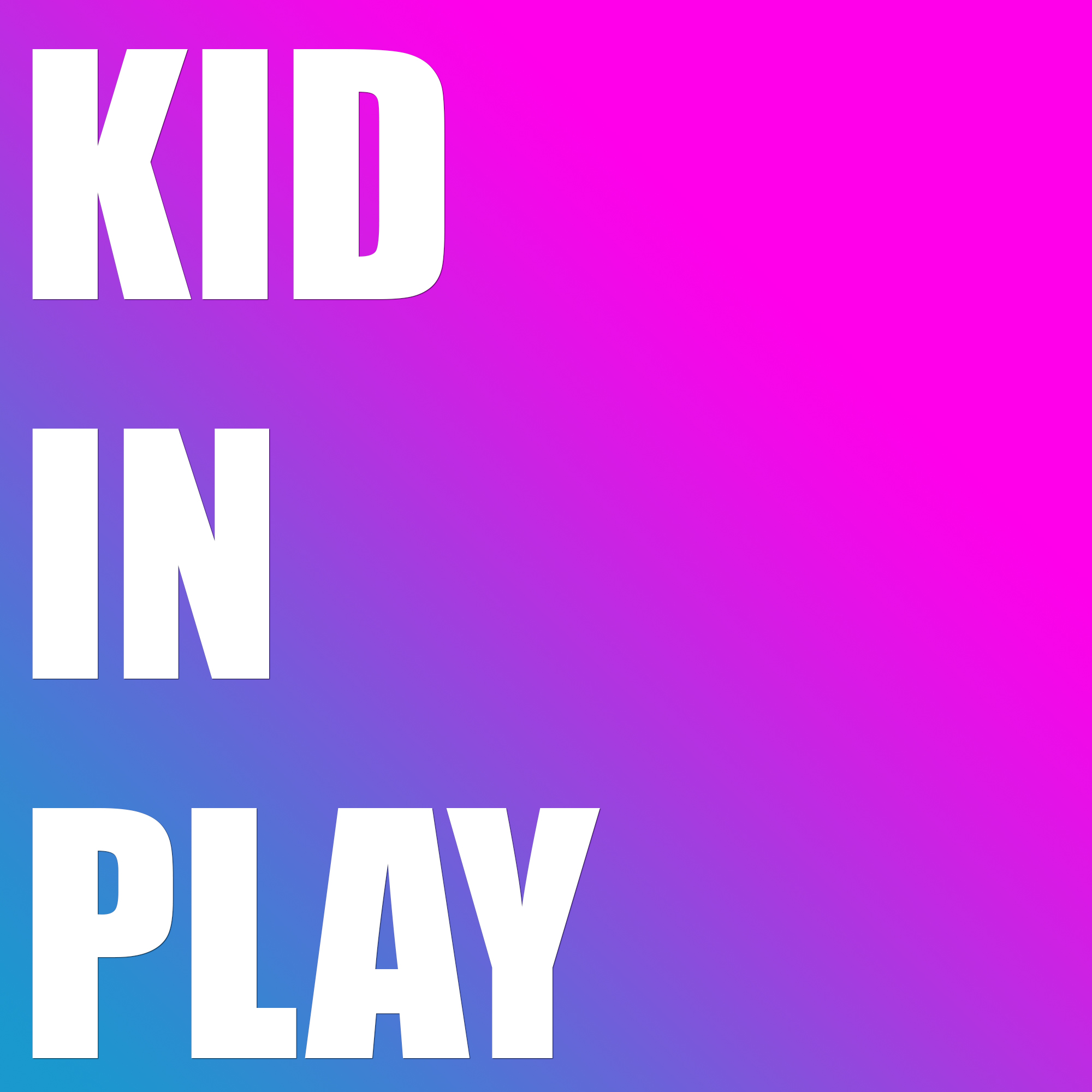 Kid In Play: The Best Games of 2015