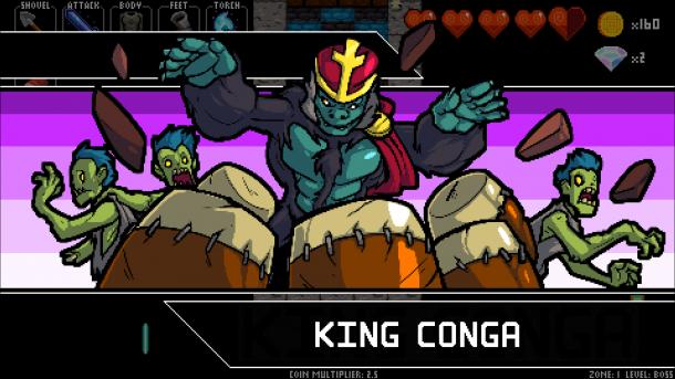 king_conga_crypt_necrodancer