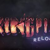 Classic 90's shooter Kingpin being revived by 3D Realms