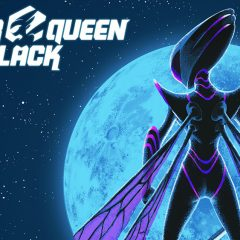 Killer Queen Black review: Royalty for the rest of us
