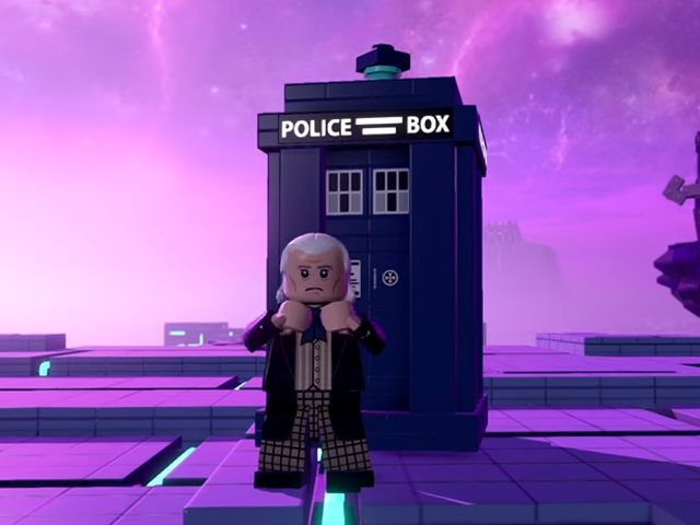 lego-dimensions-doctor-who-02