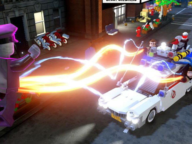lego-dimensions-ghostbusters