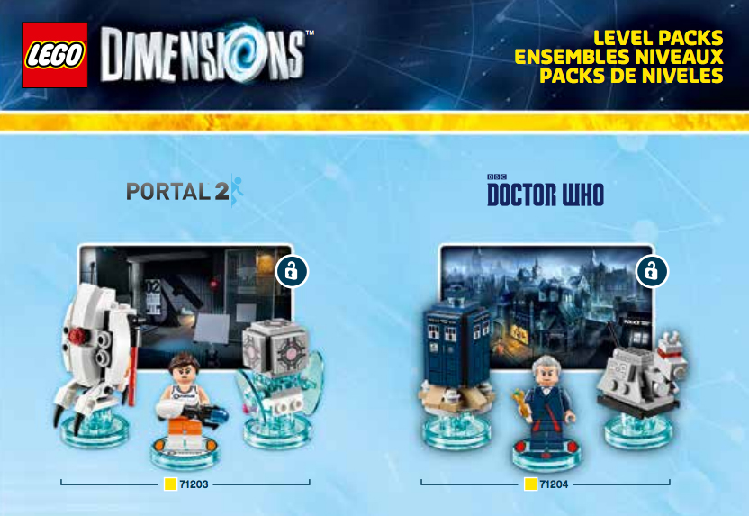 lego-dimensions-who