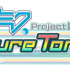 Hatsune Miku: Project DIVA Future Tone Review: Perfect Pitch