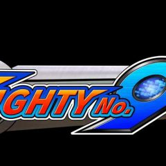 Second Opinion: Mighty No. 9 review