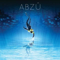 Abzu review: Just keep swimming