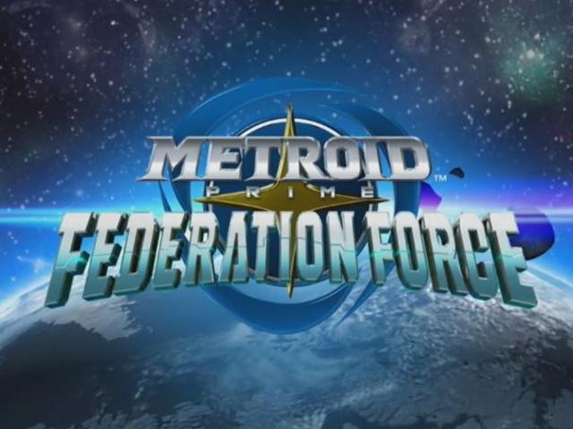 metroid-e3-2015-1
