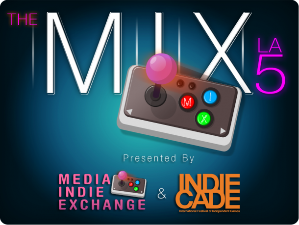 mixIndiecade05