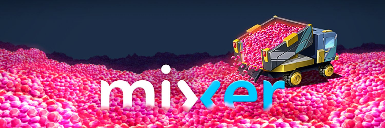 Microsoft closing streaming service Mixer