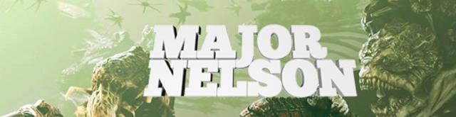 Major Nelson's E3 Xbox TweetUp