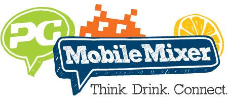 mobile-mixer-e3