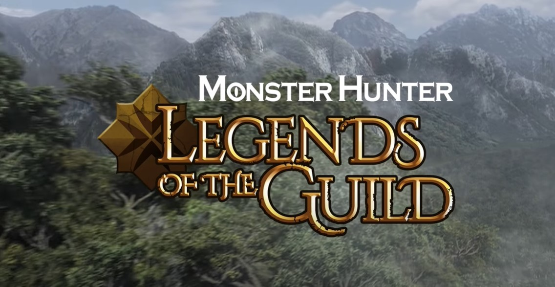 Monday trailers: Monster Hunter gets a new movie teaser