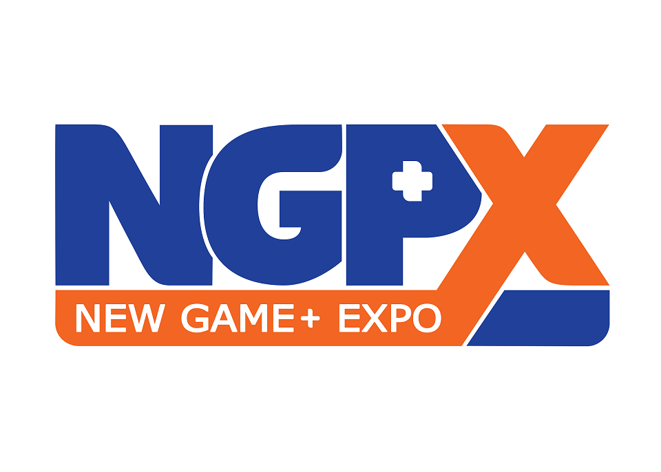 New Game+ Expo is another event you should have on your calendar