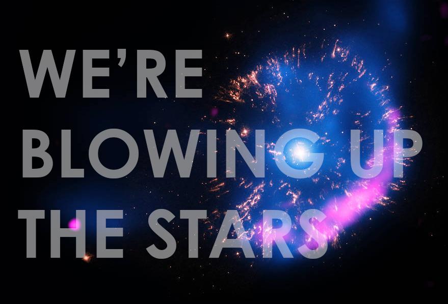 no-more-stars