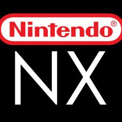 Nintendo still has some unannounced titles coming to Wii U and 3DS this year