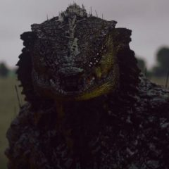 Neill Blomkamp's Oats Studios reveals trailer for new film initiative with Steam