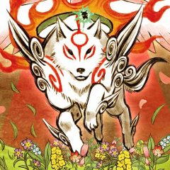 More than a decade later, Okami remains a profound gaming experience