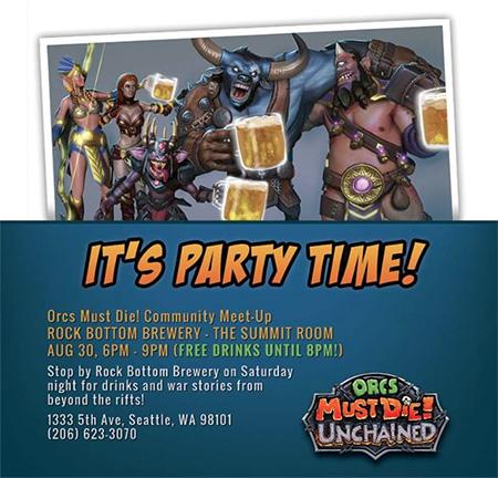 orcs-pax-prime-party