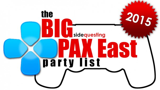 pax-east-2015-party-list