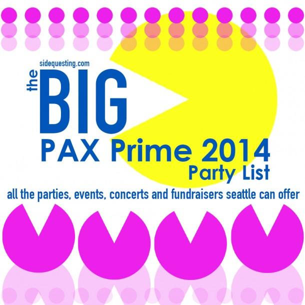 pax-prime-party-list-2014