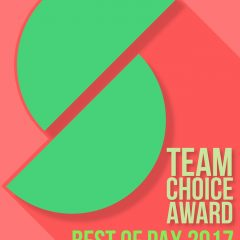 SideQuesting's PAX East 2017 Team Choice Awards