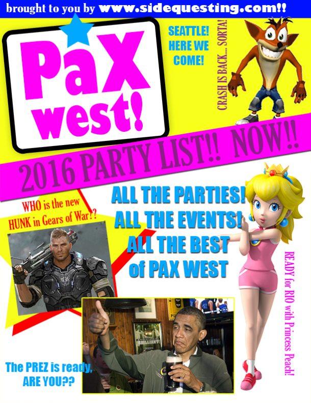 pax-west-2