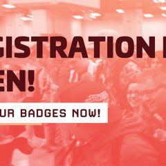 PAX East 2020 tickets now on sale