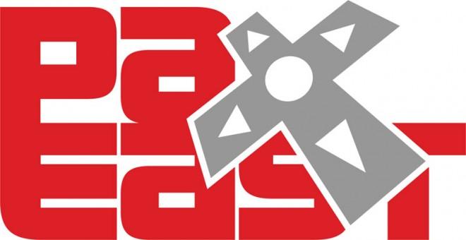 Microsoft, Ubisoft, Oculus Rift, indie devs top this year's PAX East exhibitor list
