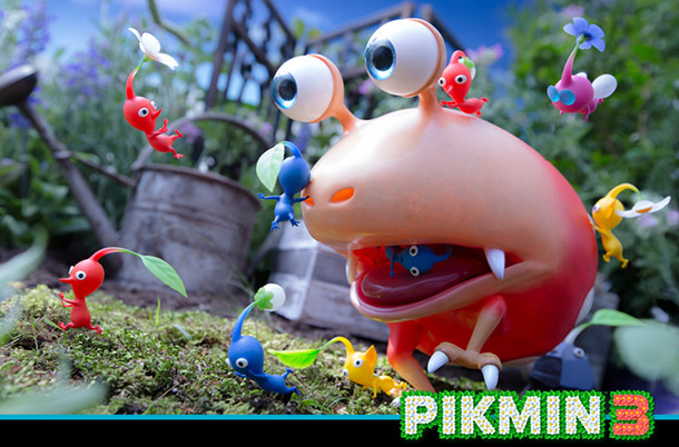 pikmin-3-review-cover