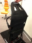 playseat-e3-2