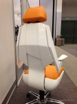 Playseat Science Concept E3 2013