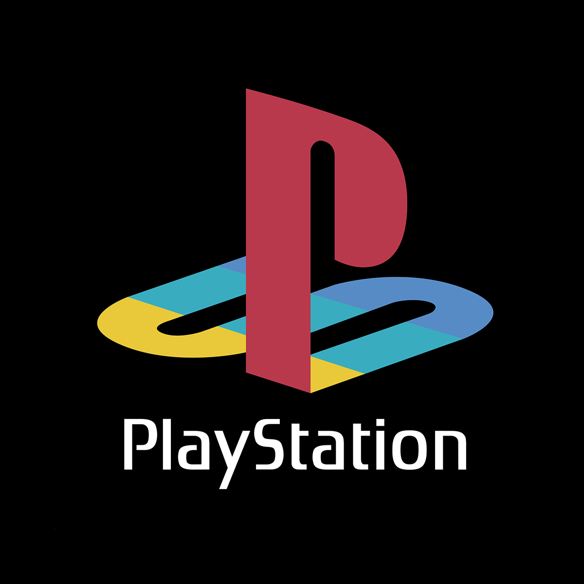 (NOT) E3 2020 Hype Train: Relive the PlayStation E3 Press Conferences of the Past!