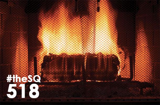 pod-sq518