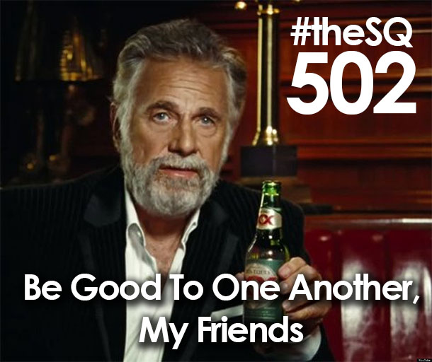 TheSQ 502