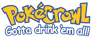 Pokecrawl