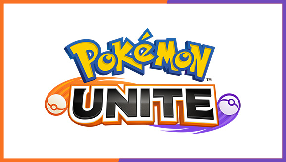 Pokémon Unite announced
