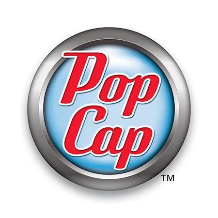 popcap-pax