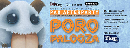 poropalooza-pax-party-2014