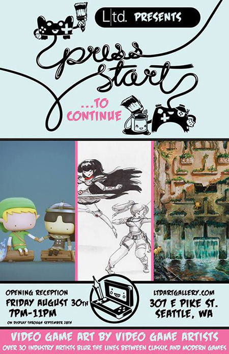 Press-Start-to-continue-PAX-Prime-2013