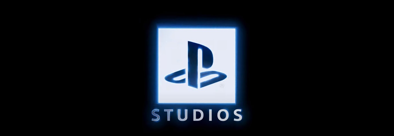 Sony reveals new PlayStation Studios branding