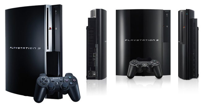ps3-id