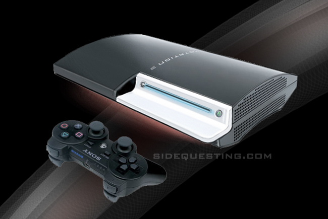 ps3-id2