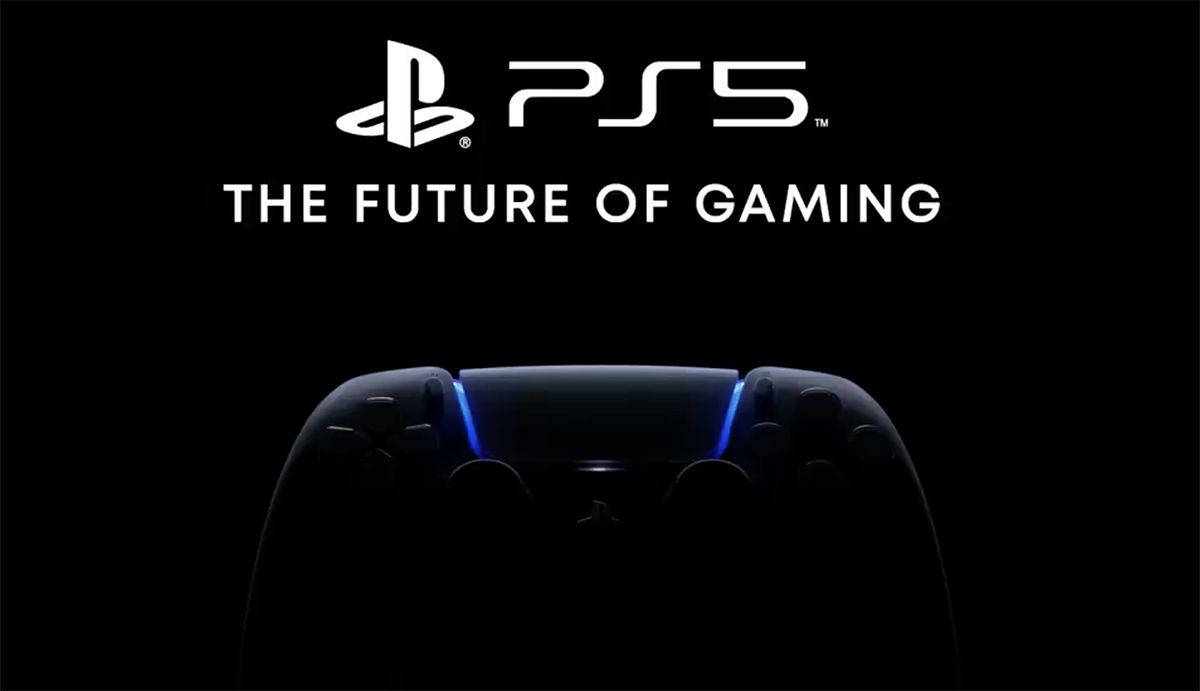 Sony reschedules PS5 gaming reveal event